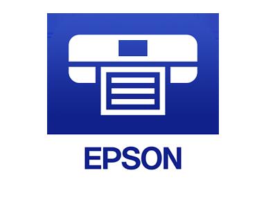 Epson LQ310 Dotmatrix (LQ310+II Dotmatrix)