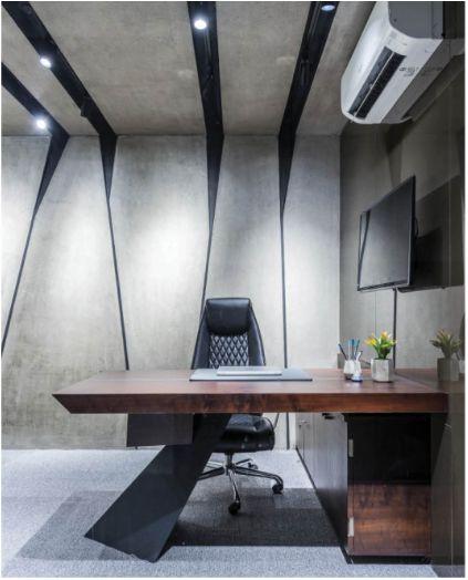 sample1 OFFICE
