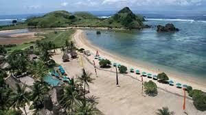 Lokasi pinggir pantai kuta, Cocok buat resto / cafe cuma 13 Are/ 1300m2,